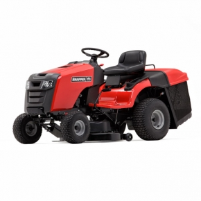 Snapper RPX Lawn Mower