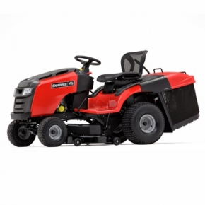 Snapper RXT Lawn Mower